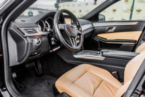 mercedes benz auto second hand catacars targoviste cata cars masini de calitate - leasingautomobile (15)